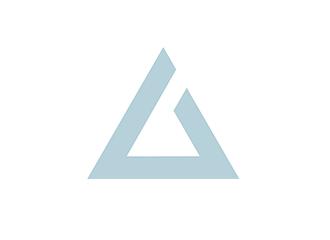 DULCOSOFT POLVERE PER SOLUZIONE ORALE 20 BUSTINE